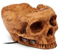usb-skullhub.jpg