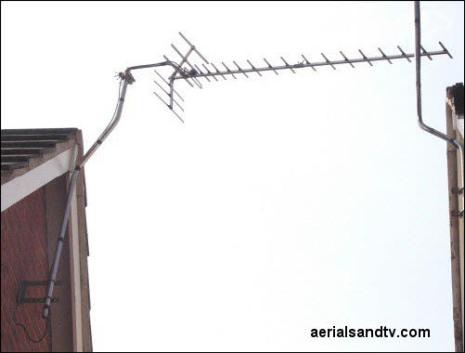 bad-aerial-large.jpg