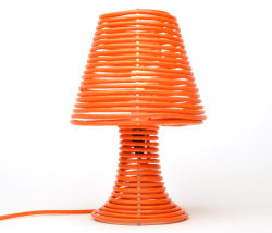 coil-lamp-1.jpg