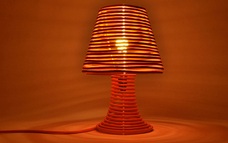 coli-lamp-2.jpg