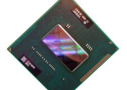 sandybridge-desktop-chip2.jpg