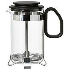 ikea-forsta-coffee-pot.jpg