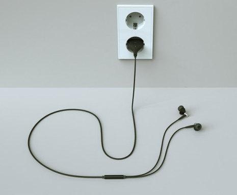 mp3-plug-3.jpg
