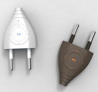 plug-mp3-1.jpg