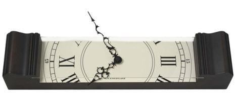 sliced-grandfather-clock.jpg