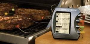 steak-station.jpg