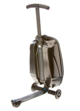 micro-samsonite-scooter.jpg