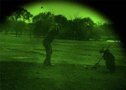 night-vision-1.jpg