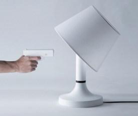 bang-lamp-1.jpg