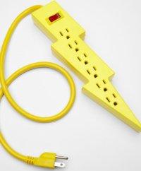 lighning-strike-plug-strip.jpg