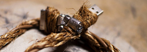 rope-cable-2.jpg