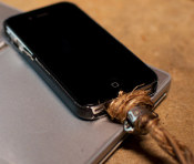 rope-style-ios-cable.jpg