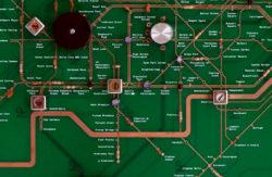map-04-detail.jpg