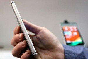 Nokia-Lumia-925_Antenna