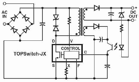 Double Wide Wiring Diagram together with Old House Wiring Diagram as well Quick Car Wiring Diagram also 1997 16x80 Mobile Home Floor Plans furthermore Liberty Mobile Home Wiring Diagram. on redman mobile home wiring diagram