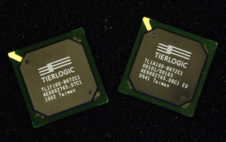 tierfpga-and-tierasic-2.jpg