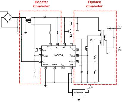 itemid 55534 getasset 10v led wiring diagram wiring diagram simonand  at alyssarenee.co