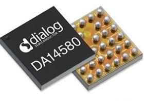 Dialog Bluetooth
