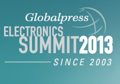 Global Press Summit