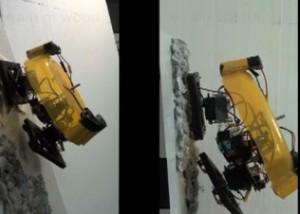 eth-robot-300x214