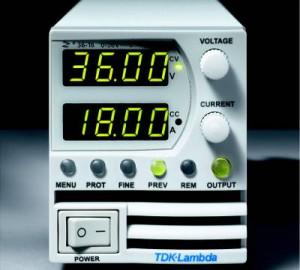 26jun13TdkLambdaZplus600 400