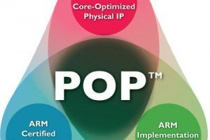 POP-Primary-Graphic-Very-Simple