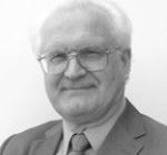 Peter Harrop
