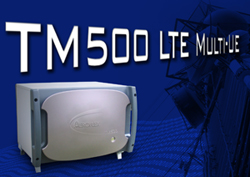 tm500ue