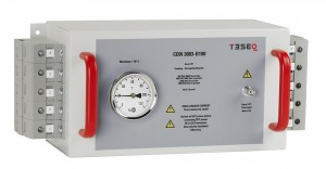 21aug13TESEQ CDN 3083-B100