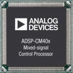 ADSP-CM40x pr shot no title