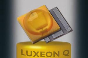 LuxeonQ 523