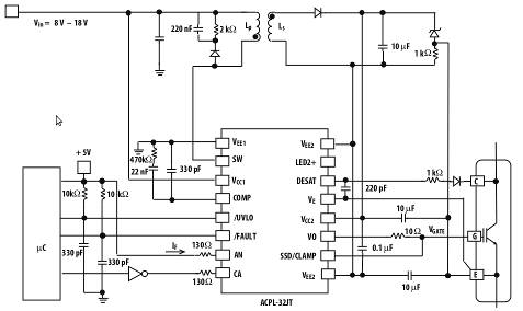 C4500 Kodiak Wiring Diagram furthermore Electric Antenna Wiring Diagram in addition 3 Phase Car R Wiring Diagram in addition Aircraft Generators Part Replaced additionally B0y. on electric motor plug