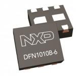 NXP chip