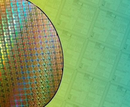sureCore PowerMiser now on Samsung 28nm finfet process