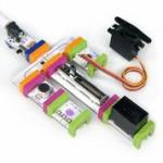 littleBits Arduino