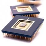 Imec CCD CMOS technologies