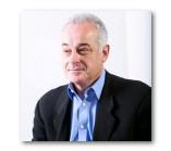 Kateeva CEO Alain Harrus