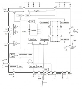 Transformer Design further Transformer design together with P 0996b43f80379991 besides Toroidal Transformer Wiring Diagram moreover Ford 7710 Tractor Parts Diagram. on switch mode power supply wiring diagram