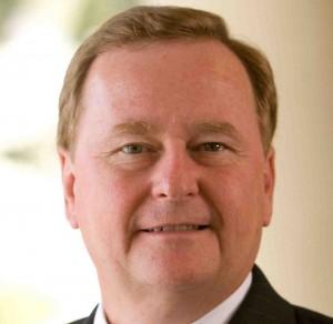 Lothar Maier