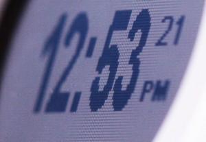 15jan13GeckoWatchScreen