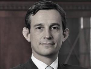 Gabriel Gugliemi