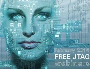 JTAG tech Webinar