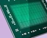 Xilinx chip