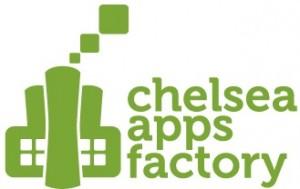 chelsea-app-logo