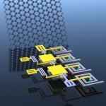 IBM graphene RF receiver