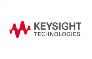 keysight 2