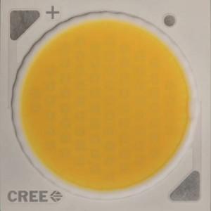 Cree CXA2590