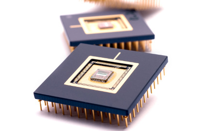 Satellite sensors to be used in medical systems, says Imec