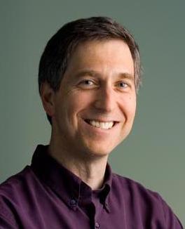 Professor Mark Horowitz of Stanford University