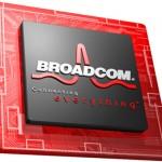 broadcom_chip